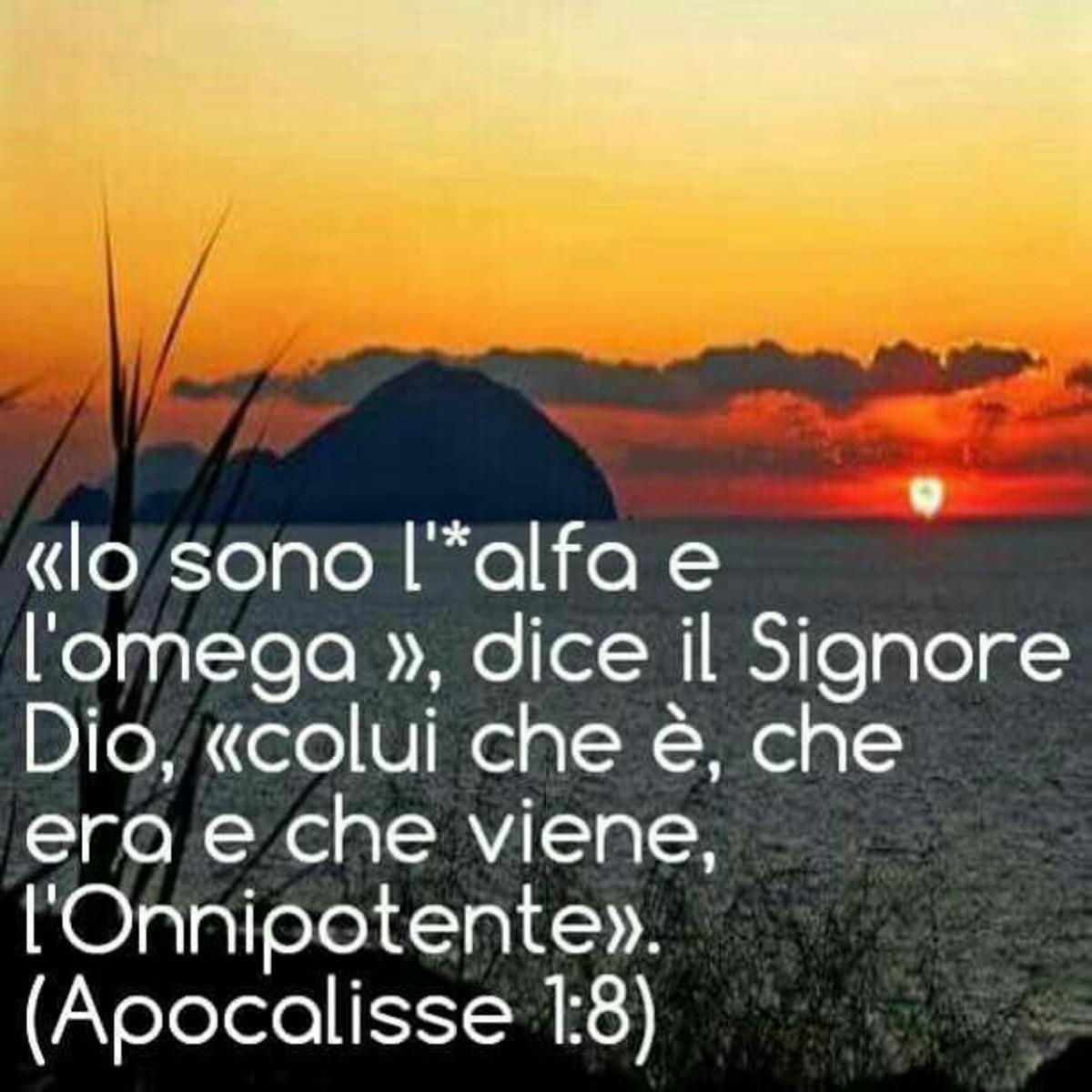 Bibbia Frasi Gesutiama It