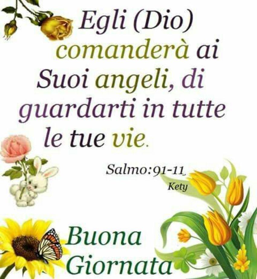 Buona Giornata Gesù Tu Sei Gioia In Noi Gesutiama It