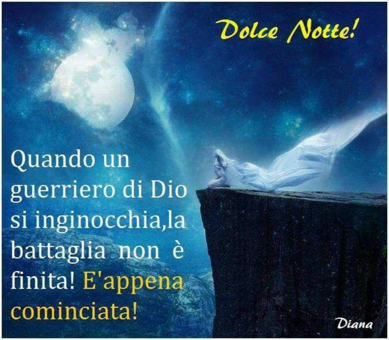 Immagini Buonanotte Con Dio Pinterest Gesutiama It