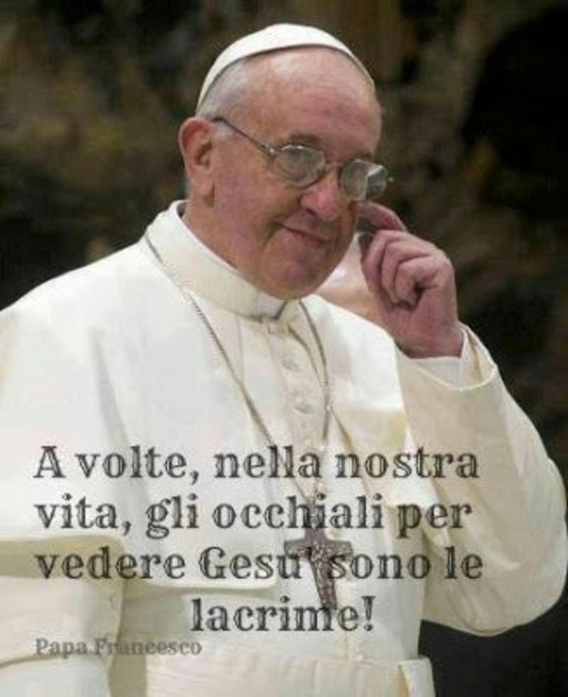 Immagini del Papa Francesco 331
