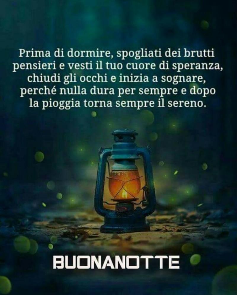 Immagini Della Buonanotte Con Dio Da Mandare Whatsapp Gesutiama It