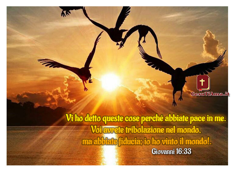 Immagini religiose belle frasi della Bibbia di incoraggiamento
