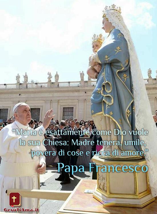 Le più belle frasi Tweet di Papa Francesco
