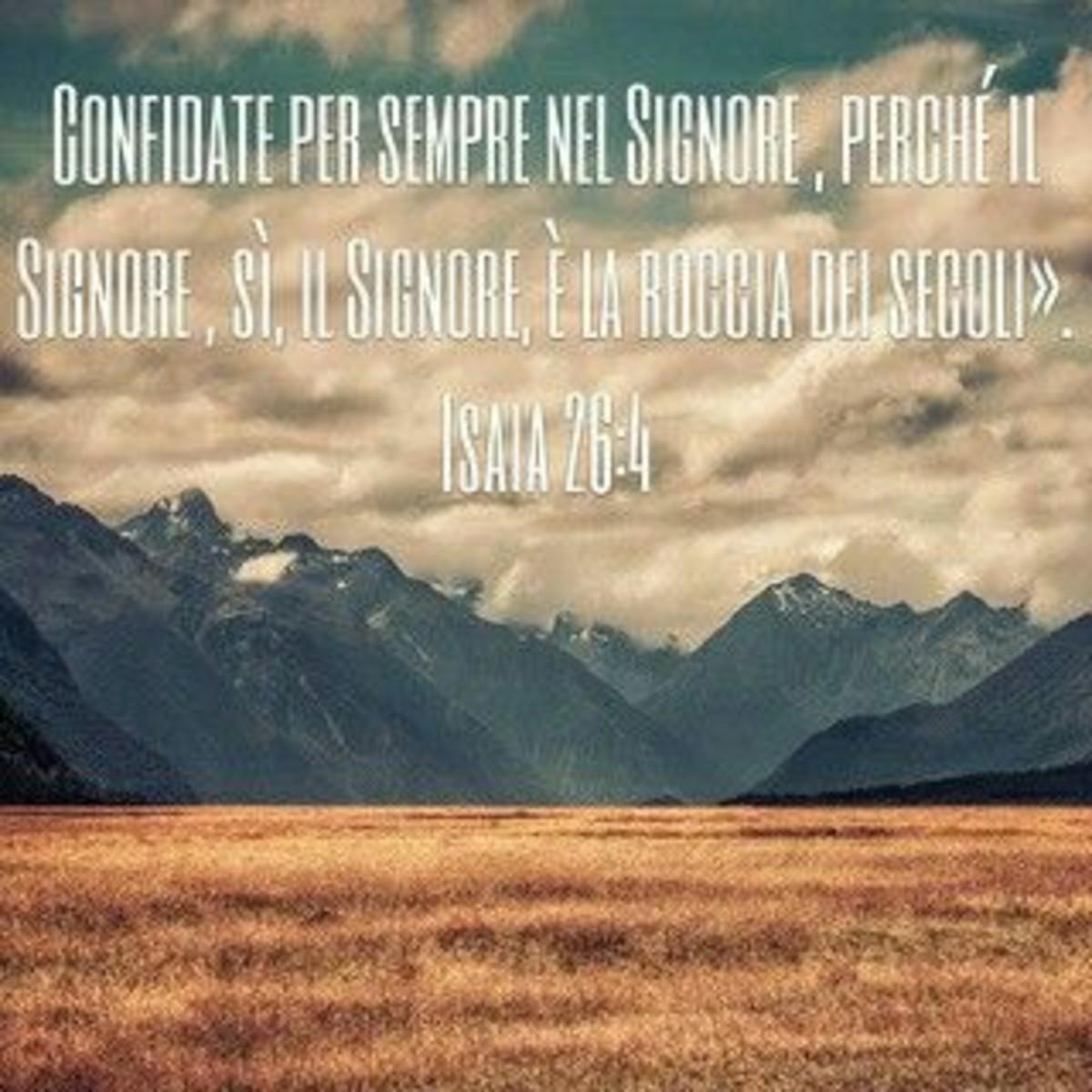 Salmi Preghiere 6428