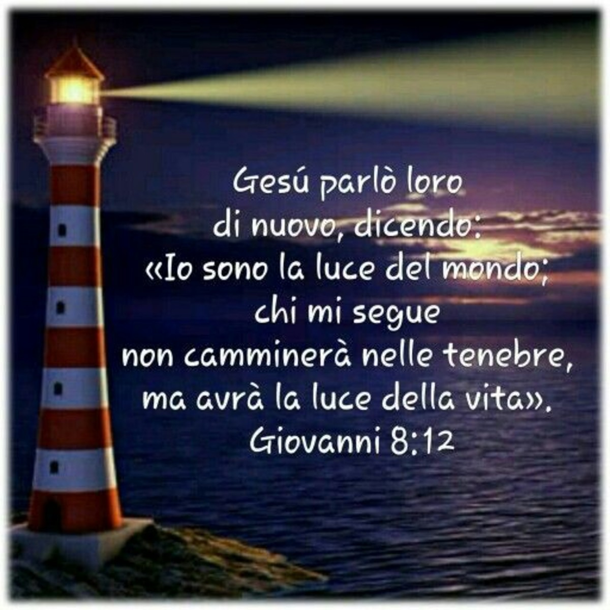 Salmo della Bibbia 8631