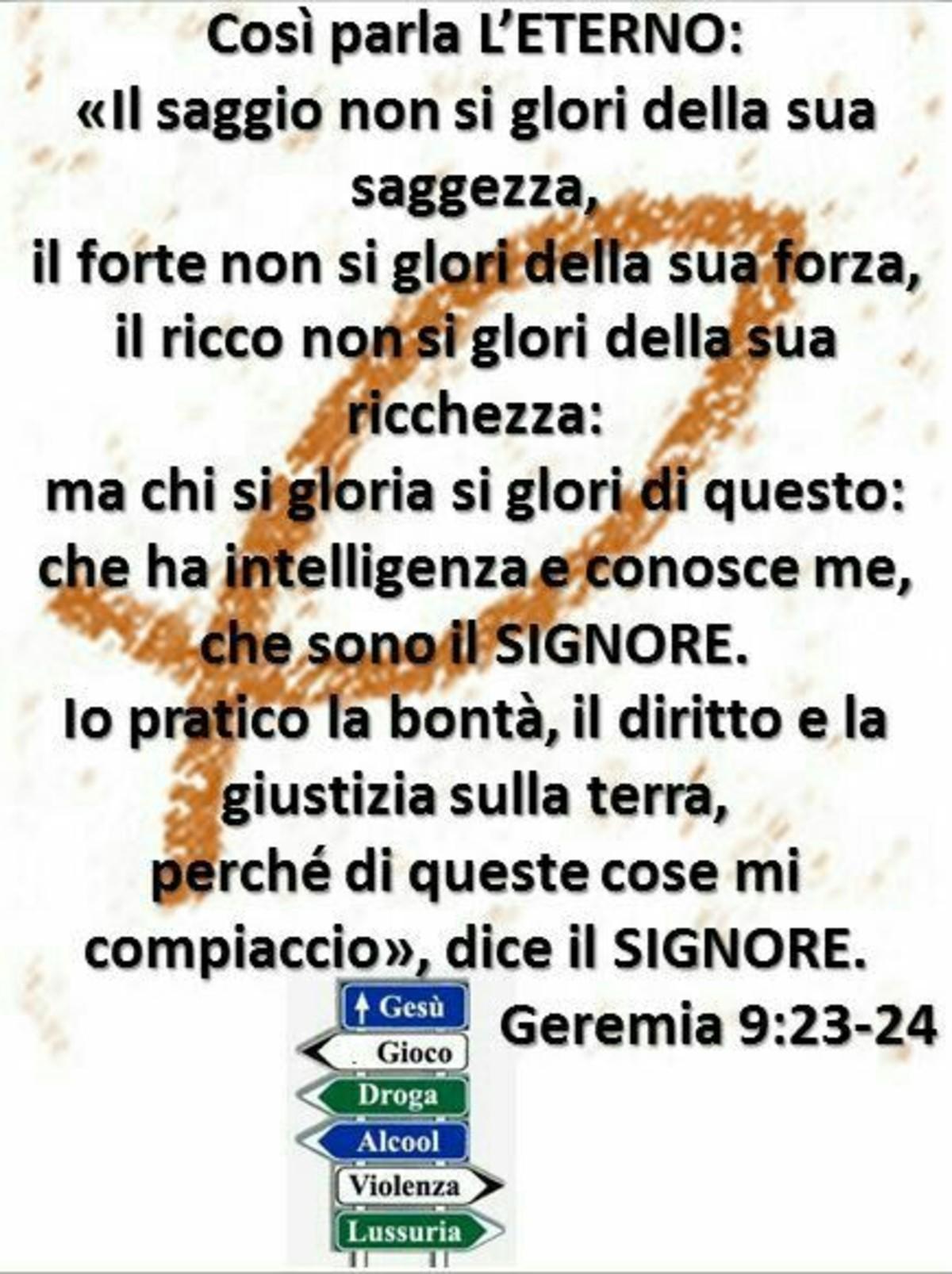 Salmo della Bibbia 8644