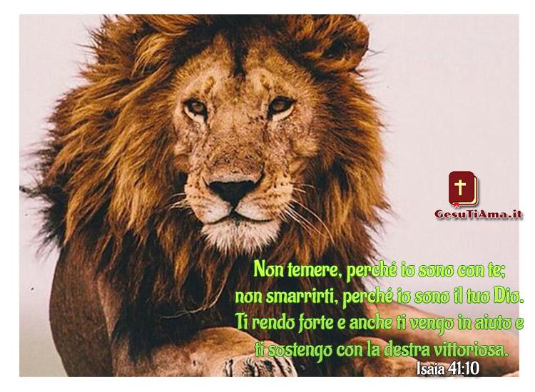 Versetti Biblici di incoraggiamento immagini nuove
