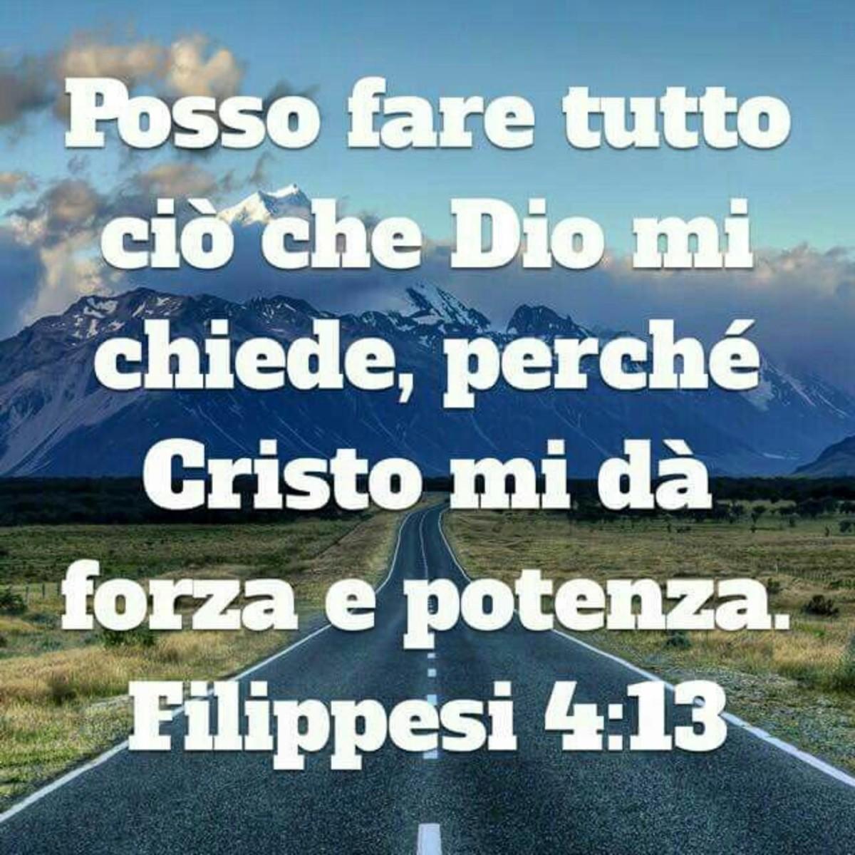 Versetti della Bibbia solo Gesù salva 924