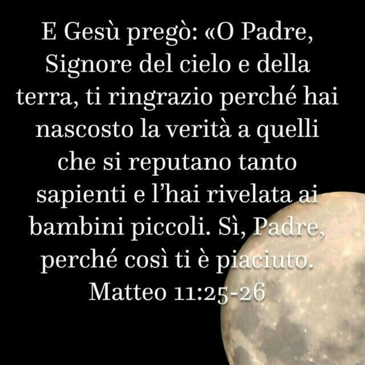 Versi Bibbia 5335