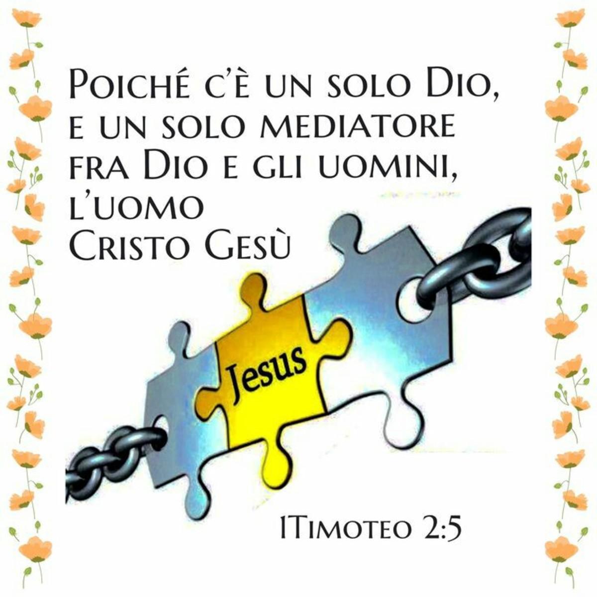 Versi Biblici 5079