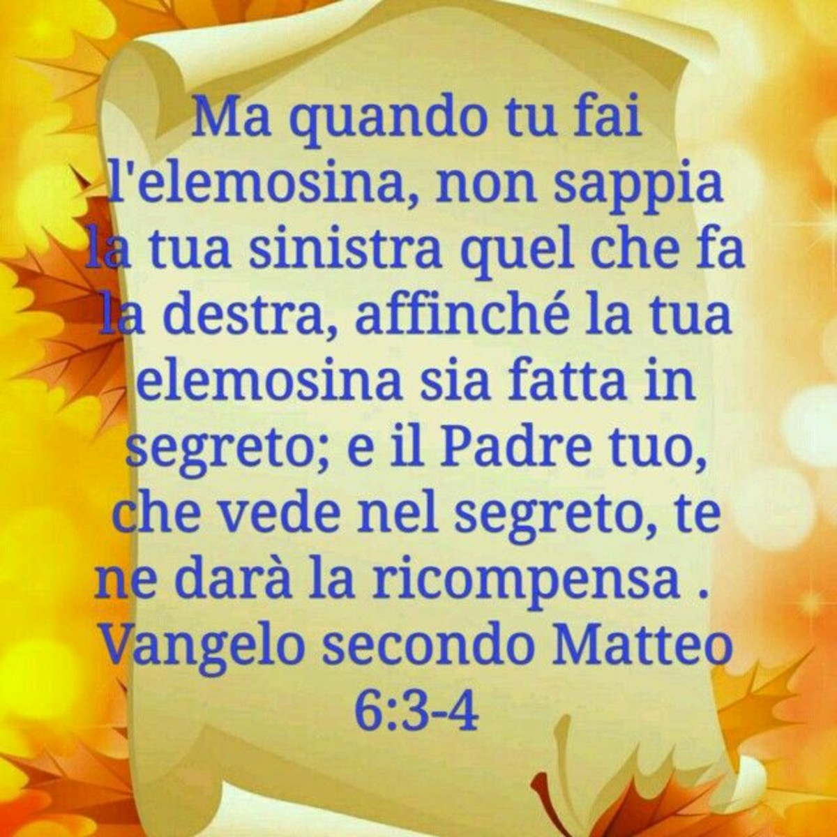 Versi Biblici in Italiano 5710