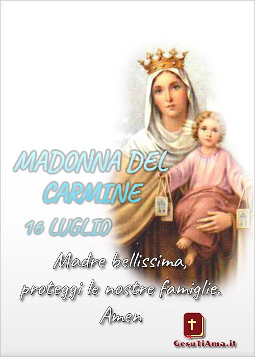 Madonna del Carmine (2)