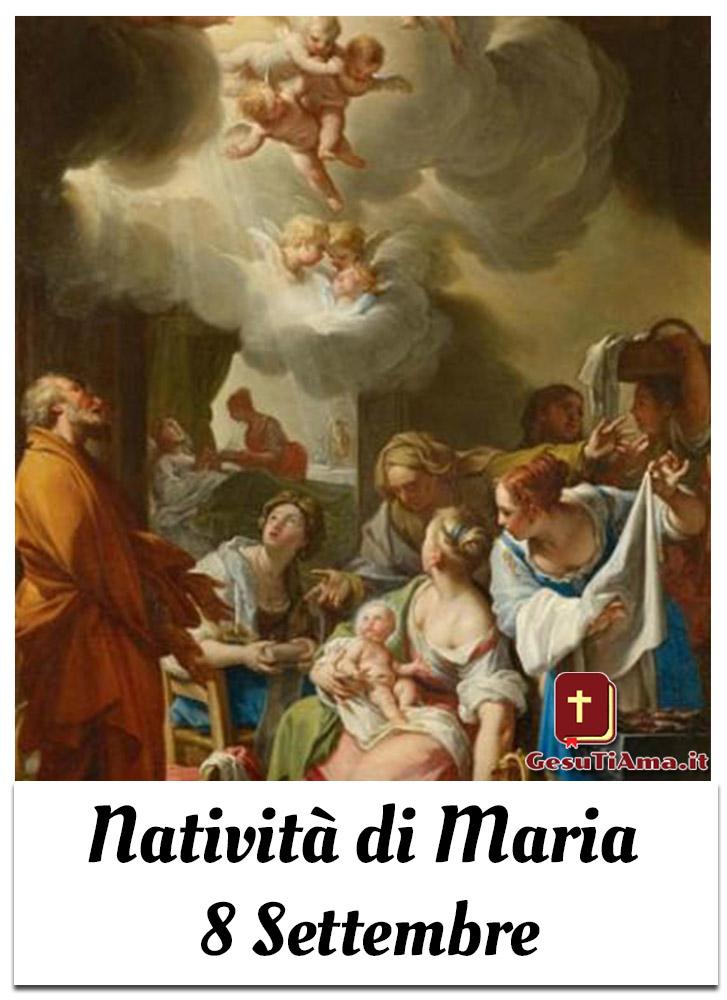 Santo Del Giorno Calendario.Calendario Di Settembre Con I Santi Archives Pagina 2 Di 2