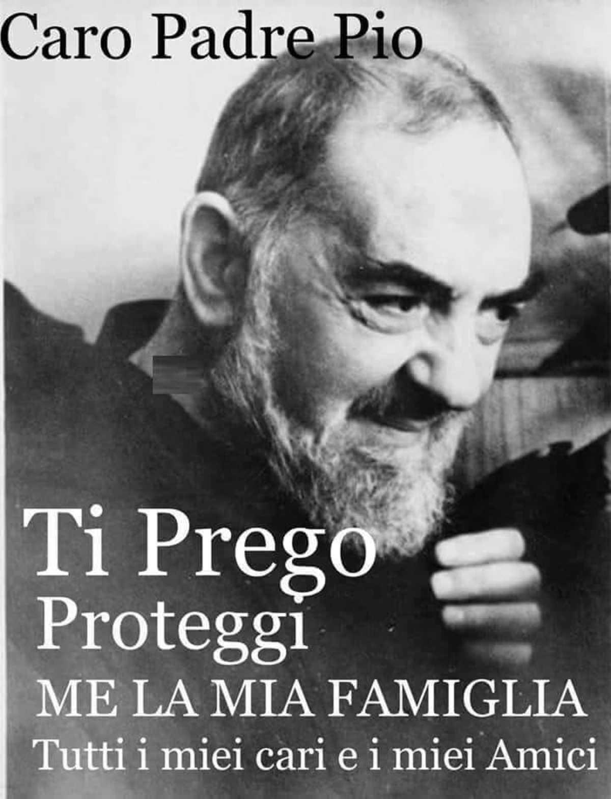San Pio 1602