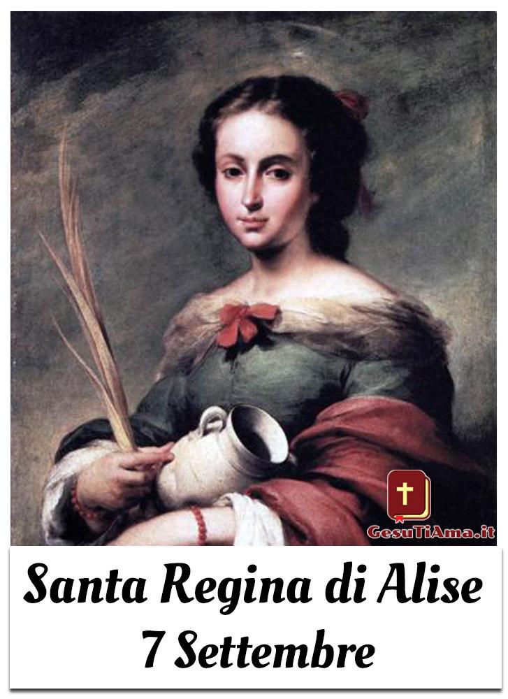 Santo Del Giorno Calendario.Calendario Dei Santi Di Settembre Archives Gesutiama It