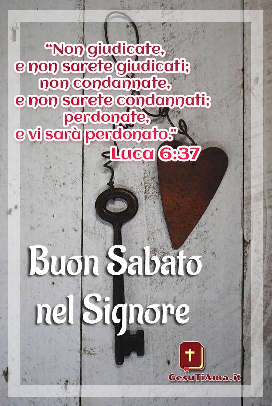 Immagini religiose Buongiorno Buon Sabato nel Signore