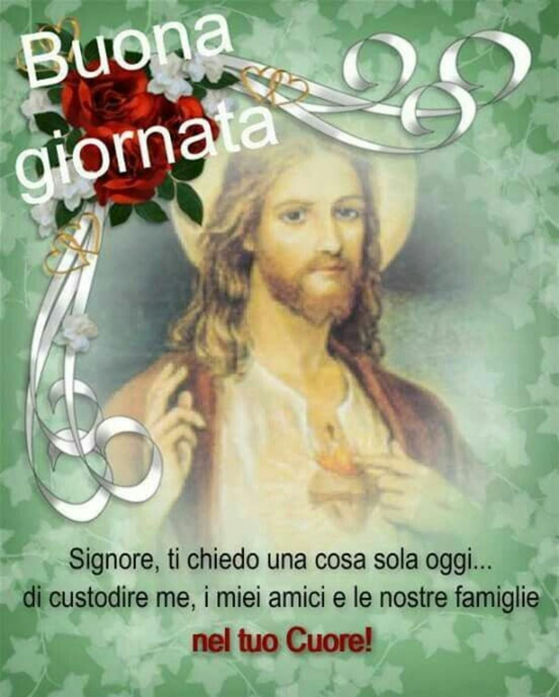 Immagini Buongiorno religiose Pinterest 5485