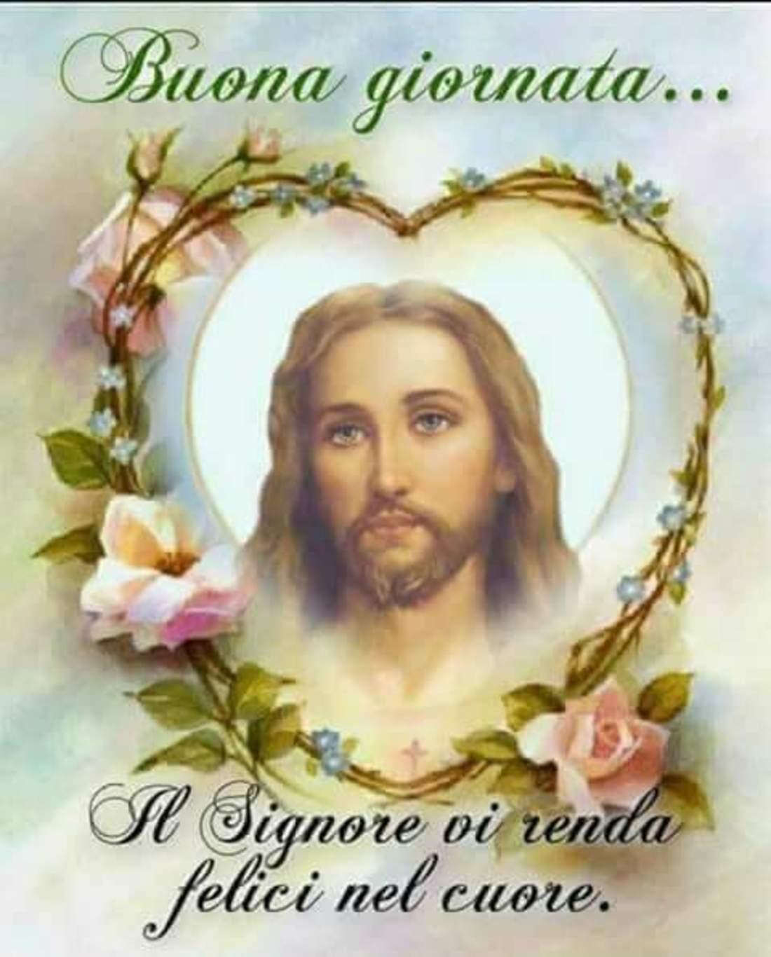 Immagini Sacre Buongiorno Gif 7827 Gesutiama It