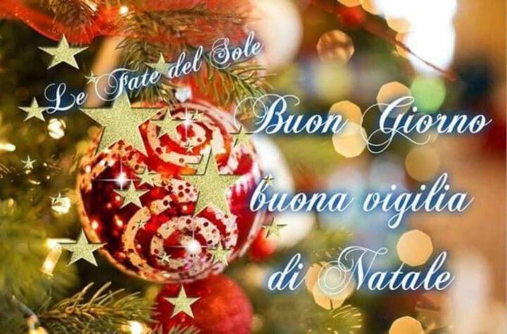Auguri Di Buon Natale Religiosi.Auguri Per Il 24 Dicembre Immagini Religiose Gesutiama It