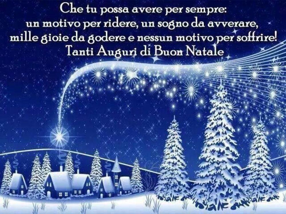 Auguri Di Natale Immagini Religiose.Buon Natale Immagini Religiose Gesutiama It