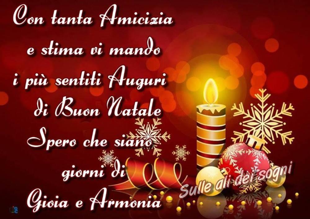 Auguri Di Buon Natale Religiosi.Buon Natale Immagini Religiose Gesutiama It