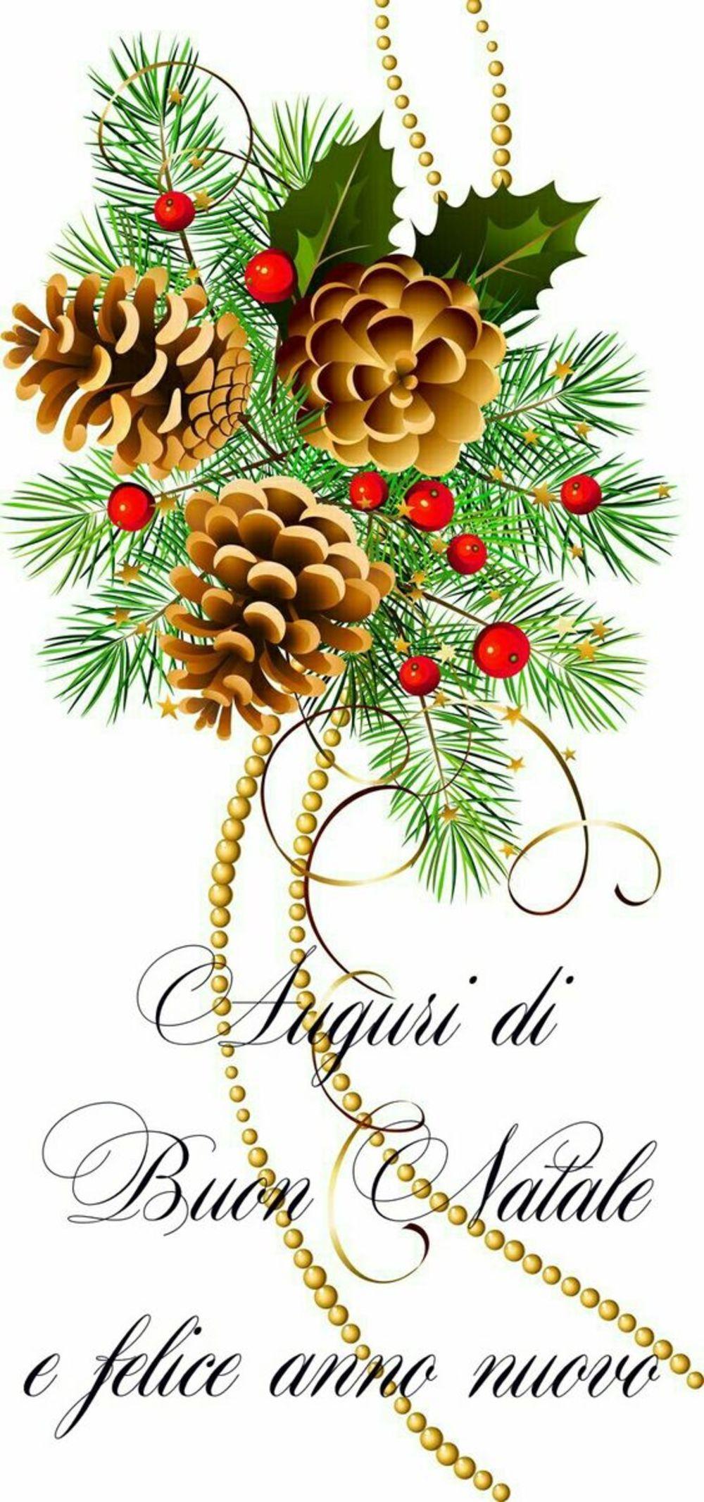 Buon Natale immagini religiose 3701