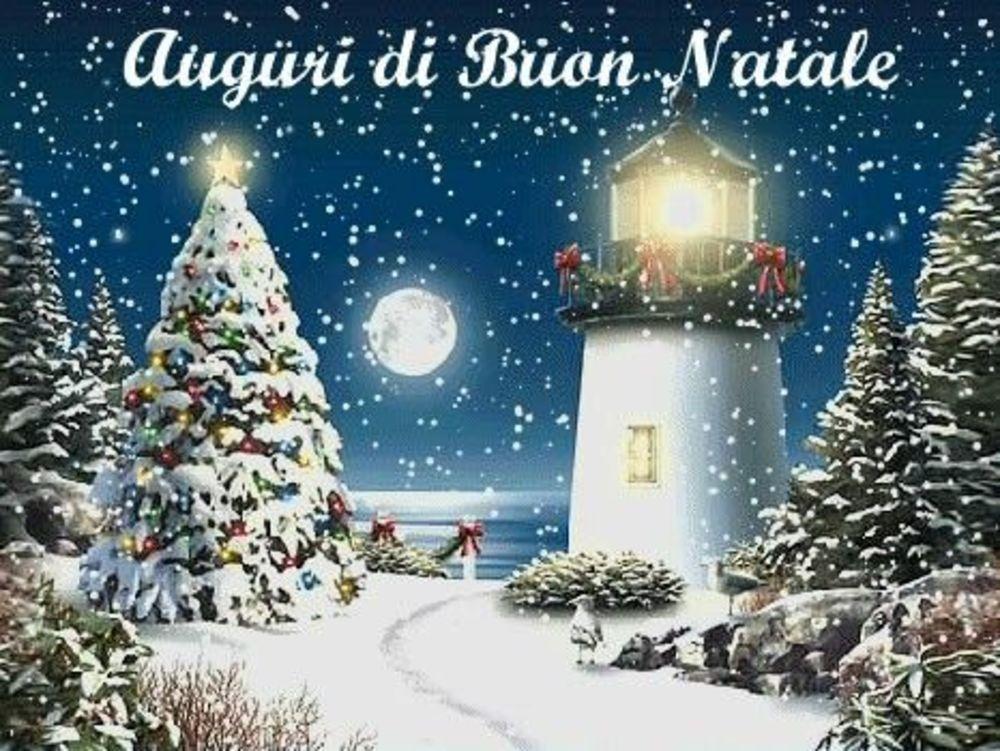 Auguri Di Buon Natale Religiosi.Buon Natale Immagini Religiose Per Facebook Gesutiama It