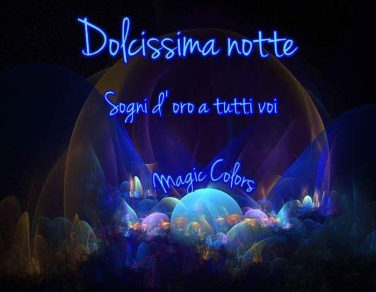 Buonanotte Con Dio Immagini Da Condividere Gratis 8566 Gesutiama It
