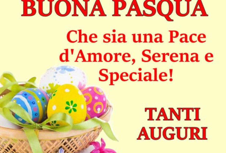 Buona Pasqua 5